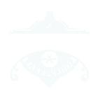 Baardzaken.NL Logo
