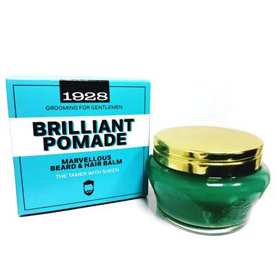 beard-baard-pomade-grooming-1928-brilliant-groen