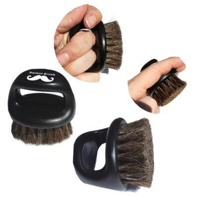 Barber-borstel-031146