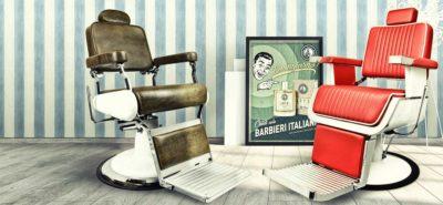 home-slide-barbieri-italiani