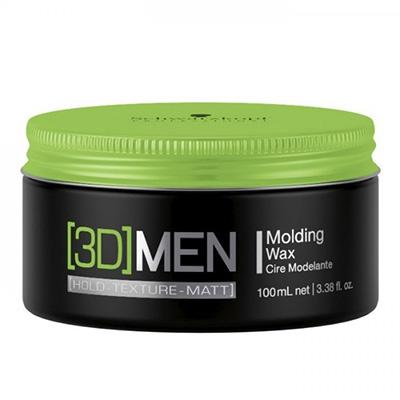 3d-men-schwartzkopf-molding-wax