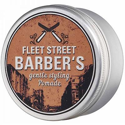 fleet-street-baard-pomade