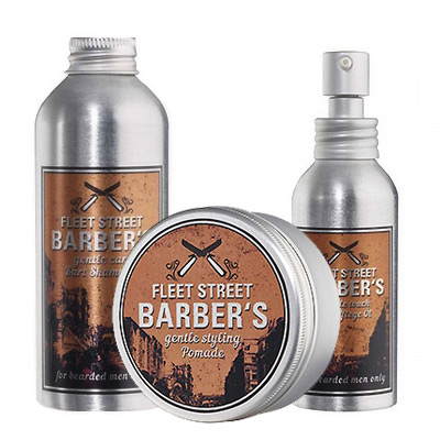 fleet-street-barber-set