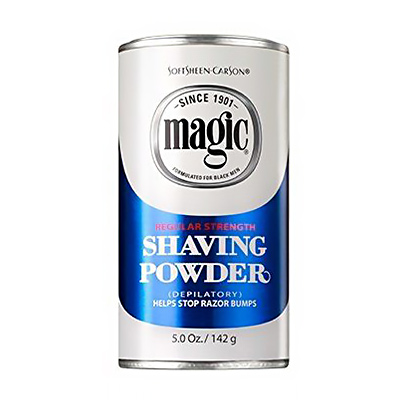 magic-shaving-powder-blue