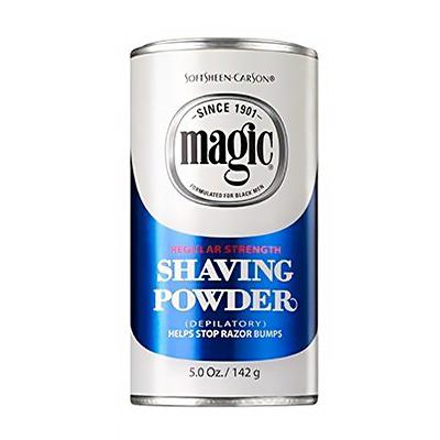magic-shaving-powder-blue