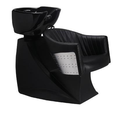 baardzaken-wasstation-tropez-zwart