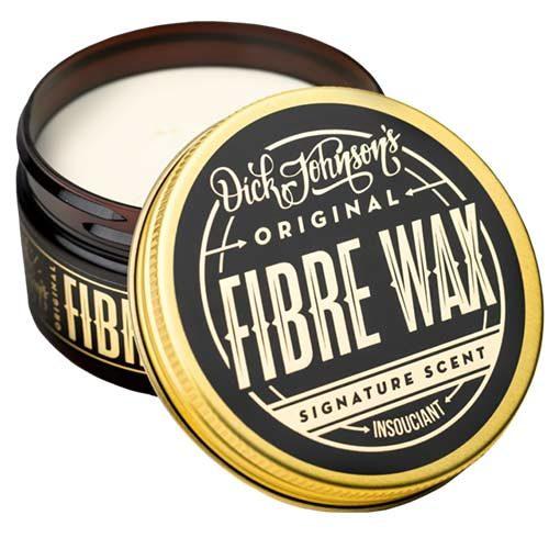 dick-johnson-fibre-wax-haarwax