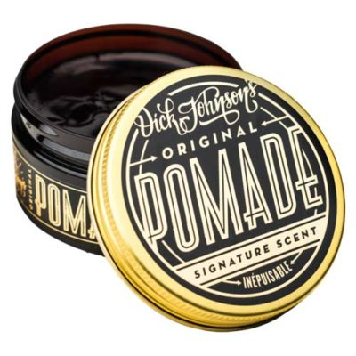 dick-johnson-whiskey-cola-scent-baard-pomade