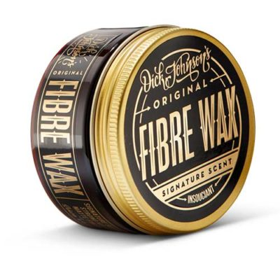 fibre-wax-dick-johnson