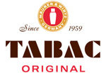 tabac original baardproducten