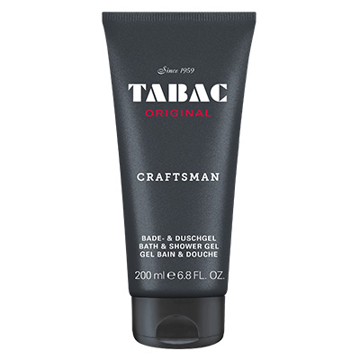 tabac-original-craftsmen-douchegel