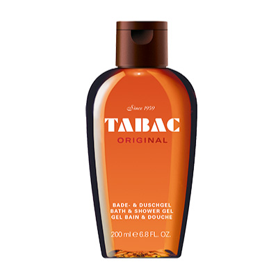 tabac-original-douchegel