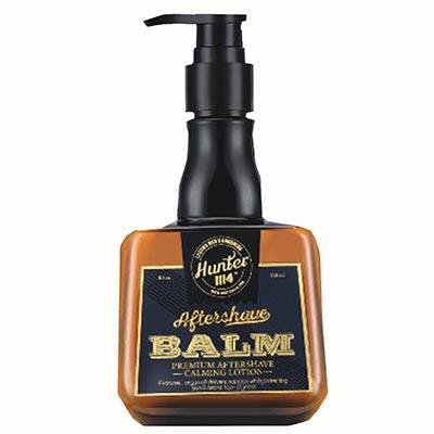 hunter-1114-aftershave-balm