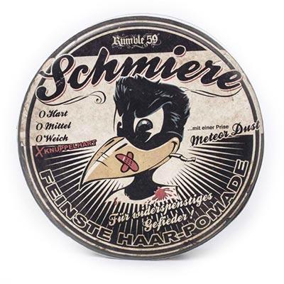 schmiere-haar-pomade-strong-hold