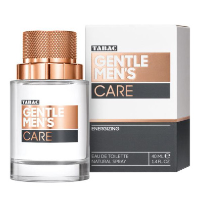 baardzaken-tabac-Gentle-mens-care-eau-de-toilette-spray-40ml