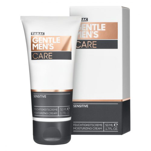 baardzaken-tabac-gentle-mens-care-tabac-gentle-mens-care-moisterizing-cream-50-ml