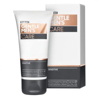 baardzaken-tabac-gentle-mens-care-tabac-gentle-mens-care-moisterizing-cream-50-ml