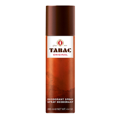 baardzaken-tabac-original-deospray-200ml