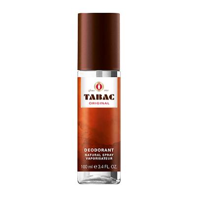 baardzaken-tabac-original-deospray-24
