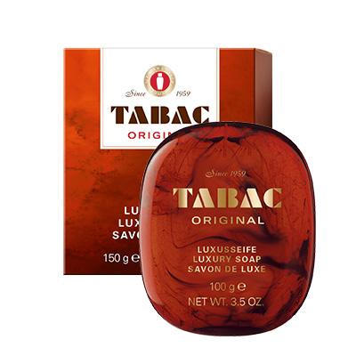 baardzaken-tabac-original-luxe-zeep