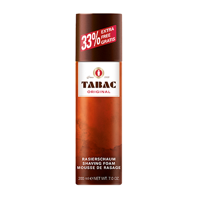 baardzaken-tabac-original-scheerschuim