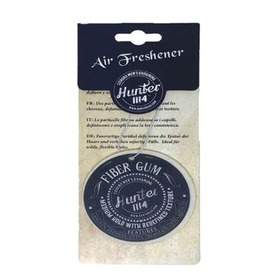 Hunter1114-Luchtverfrisser-fibergum-baardzaken