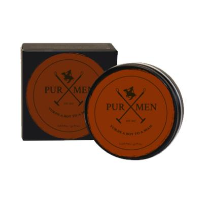 Baardzaken-PUR-MEN-cream-wax-100ml