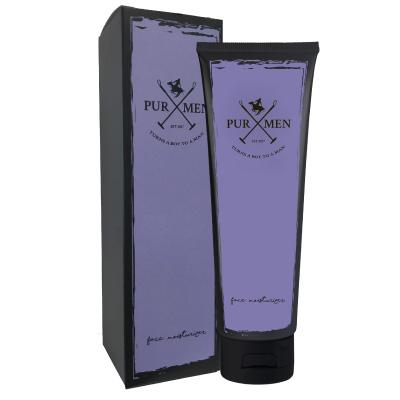 Baardzaken-PUR-MEN-face-moisturizer-125-ml