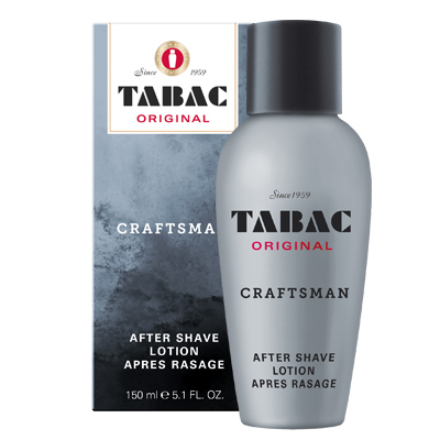 Baardzaken-tabac-original-aftershave-lotion-craftsman