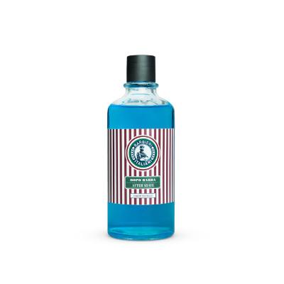 Baardzaken-barbieri-italiani-aftershave-lotion-aquamarin-400ml