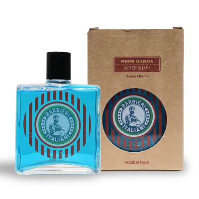 Baardzaken-barbieri-italiani-aftershave-lotion-aquamarine