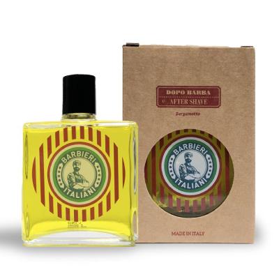 Baardzaken-barbieri-italiani-aftershave-lotion-bergamot