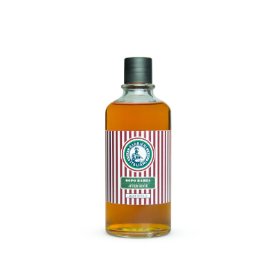 Baardzaken-barbieri-italiani-aftershave-lotion-oriental-spices-400ml