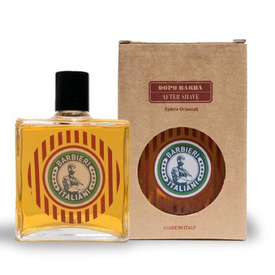 Baardzaken-barbieri-italiani-aftershave-lotion-oriental-spices