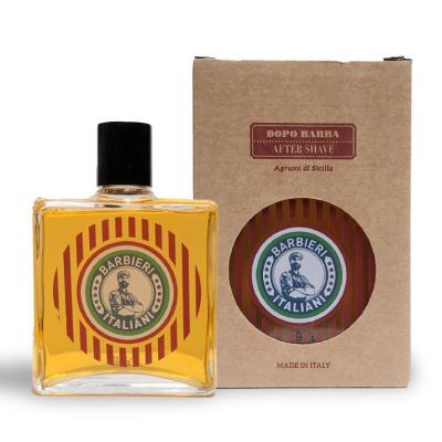 Baardzaken-barbieri-italiani-aftershave-lotion-sicilian-citrus