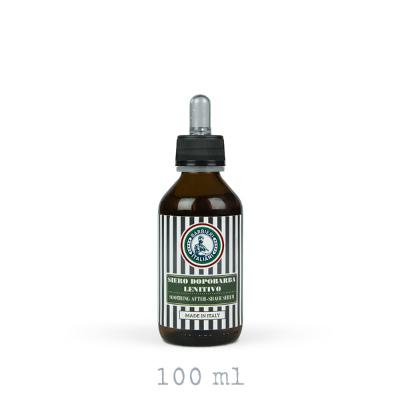 baardzaken-aftershave-serum-barbieri-italiani
