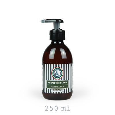 baardzaken-shampoo-baard-linea-barba-barbieri-italiani