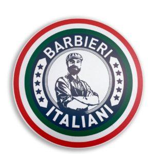 barbieri-italiani-logo