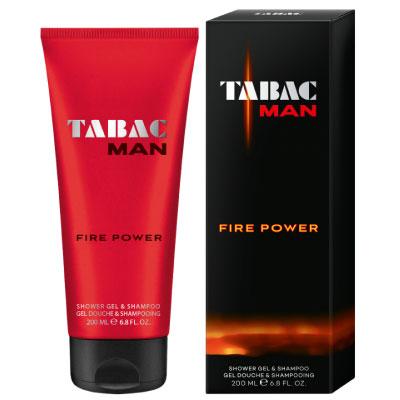 Baardzaken-tabac-man-fire-power-douchegel